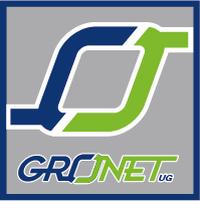 GRONET_